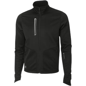 OGIO® Endurance Fulcrum Full-Zip