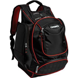 "OGIO® Metro 17"" Laptop Backpack"
