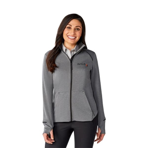 Tamarack Women's Knit Jacket