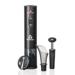 Swiss Force® Wine Opener Gift Set